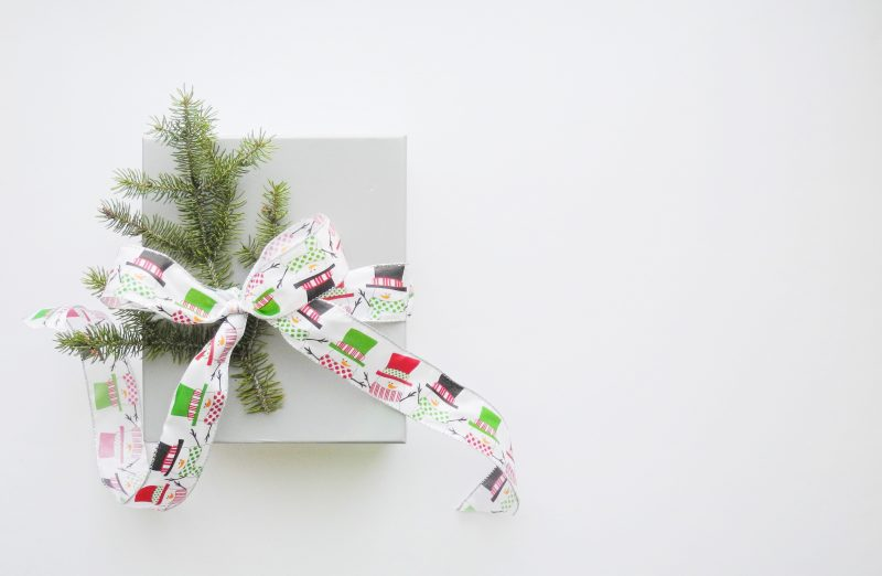 holidays, gift guide, friends