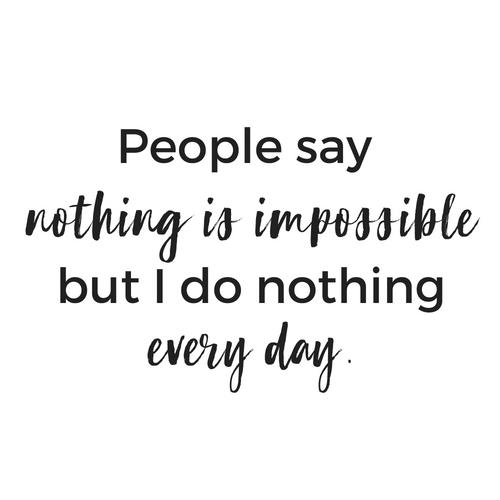 Christopher Robin Movie Quotes, Pooh Quote, Movie Quotes, Disney Quotes