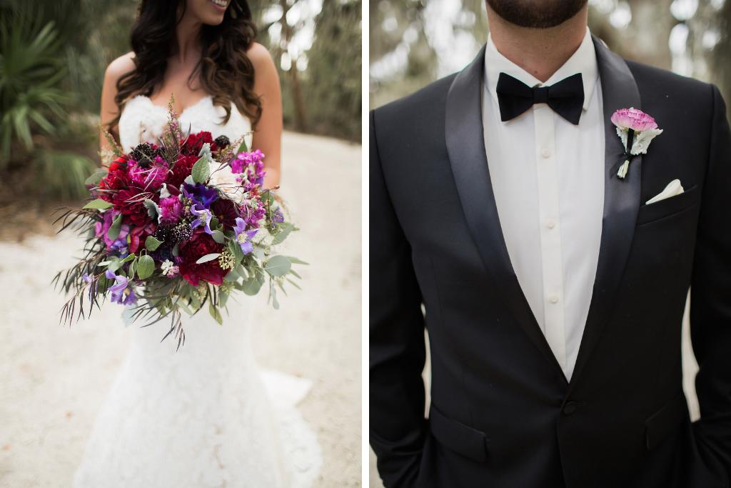 Florida fall wedding colors, gothic glam wedding, moody wedding colors, wedding color palette, Florida wedding colors #floridafallwedding #wedding #floridawedding #weddingcolors #weddinginspo #fallweddinginspo