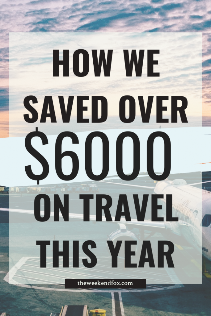 Save thousands on travel, travel tips, travel hacks, money saving tips, cheap travel, best travel credit cards, travel with points, travel blogger tips, #travel #creditcards #travelbloggers #floridablogger #savethousands #saveontravel