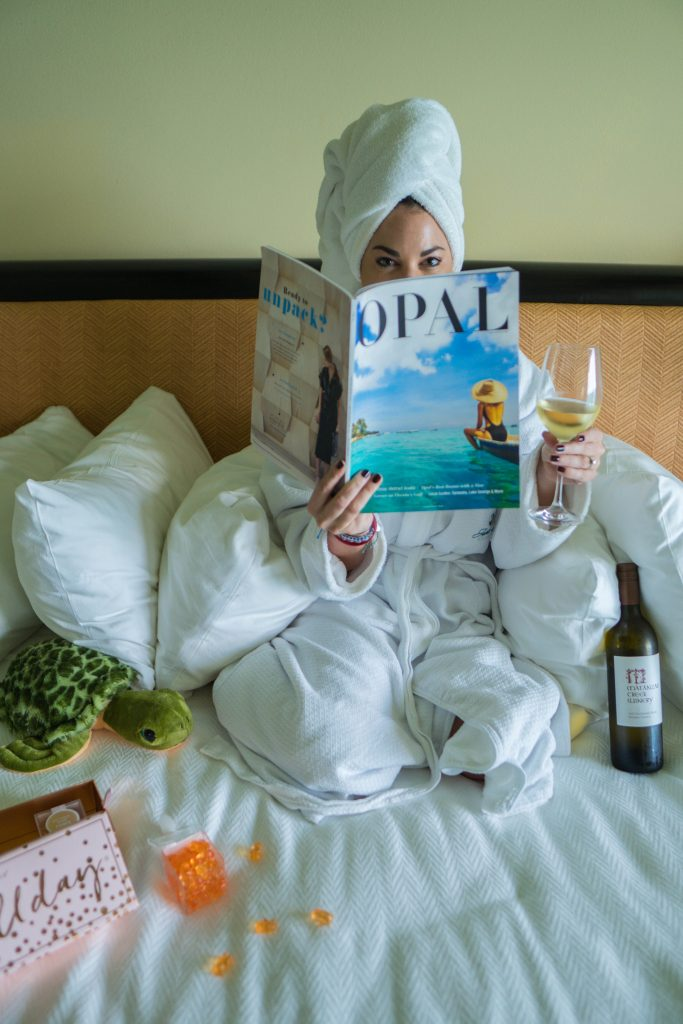 Opal Collection - Jupiter Beach Resort and Spa