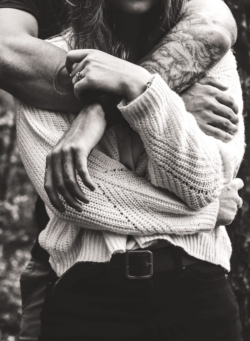 wrapped up in a sweater - long distance relationship quotes